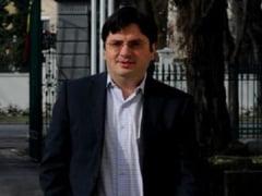 Banicioiu ii da replica Elenei Udrea: Noua generatie PDL - Ridzi, Pasat, Anastase