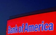Bank of America, implicata in traficul de droguri