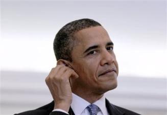 Barack Obama: Summit-ul de la Lisabona va revitaliza NATO