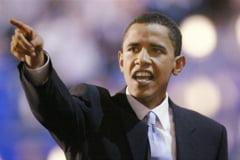 Barack Obama, intre ghetouri si Harvard - parcursul unui presedinte reales (Video)