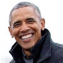 Barack Obama a fost citat sa faca parte dintr-un juriu la un proces in Illinois