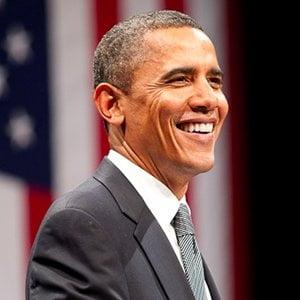 Barack Obama ia pozitie fata de pirateria rusa la prezidentiale: SUA vor riposta. Trebuie sa actionam!