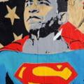 Barack Obama isi doreste o putere supranaturala bizara
