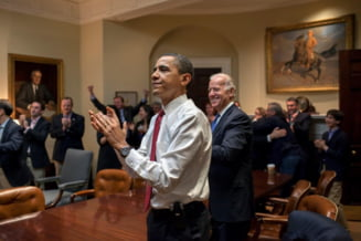 Barack Obama primește critici în pragul împlinirii vârstei de 60 de ani: petrecerea exclusivistă a aniversării are loc pe fondul creșterii numărului de infectări COVID-19