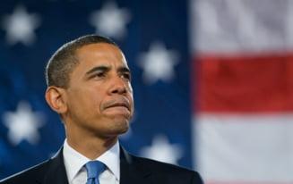 Barack Obama vrea sa taxeze bogatii cu 30 la suta