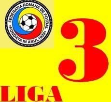 Baraj promovare Liga 3: Programul si centralii rundei decisive
