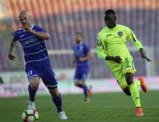 Barajul pentru Liga 1: Echipele probabile si ultimele informatii inainte de Poli Timisoara - UTA Arad