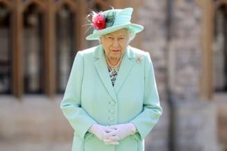 Barbados anunta ca nu mai vrea ca regina Elisabeta a II-a sa fie seful statului