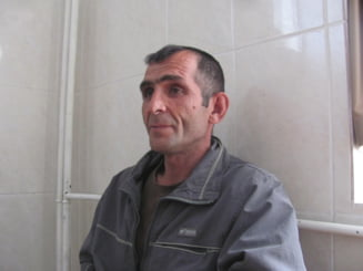 Barbat de 44 de ani, cercetat de politisti pentru furt dupa ce a luat 2 km de cablu din zona sectorului CFR Carta - Arpas