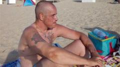 """Barbat eutanasiat dupa ce operatia de schimbare de sex l-a facut """"un monstru"""""""