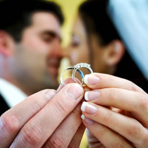 Barbatii casatoriti au mai multe sanse sa se vindece de cancer de prostata