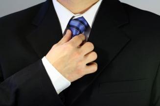 Barbatii cu anumite meserii pot avea copii cu defecte din nastere - vezi care