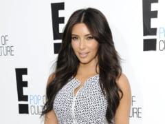 Barbatii din viata lui Kim Kardashian (Galerie foto)