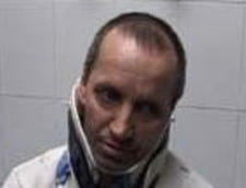 Barbatul care a batut un sofer RATT va scapa nepedepsit