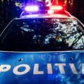 Barbatul care a lovit intentionat cu masina un politist in zona Garii de Nord din Capiatla, urmarit penal pentru ultraj
