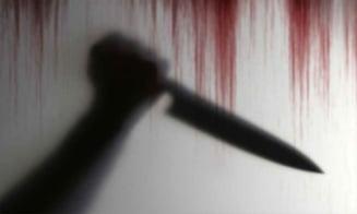 Barbatul care a ucis doua persoane intr-un apartament din Pacurari, condamnat la inchisoare pe viata