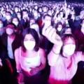 Barcelona: Cinci mii de oameni la un concert pentru care autoritatile spaniole au dat o aprobare speciala