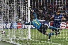 Barcelona, invinsa fara drept de apel de Inter Milano (Video)