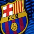 Barcelona, lovitura de 1,5 MILIARDE EURO! Clubul scapa de datorii si redevine o forta