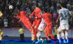Barcelona, victorie muncita la Vigo