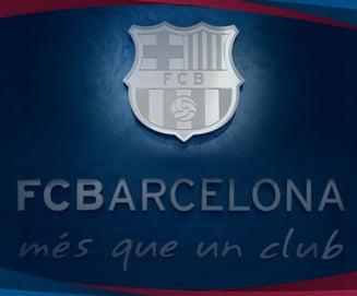 Barcelona anunta oficial plecarea lui Neymar: Iata ce suma uriasa solicita spaniolii