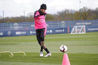 Barcelona da asaltul final pentru Neymar: Au inceput discutiile decisive