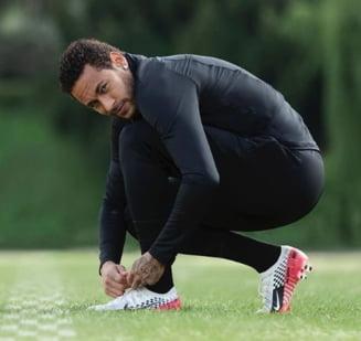 Barcelona da asaltul final pentru transferul lui Neymar: Iata ce om cu greutate a ajuns in Paris