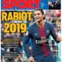 Barcelona face pe 1 ianuarie cel mai asteptat transfer al iernii - presa