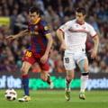 Barcelona isi revine si se apropie la 3 puncte de Real Madrid in Primera Division