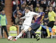 Barcelona si Real Madrid au ajuns la un consens: Iata cand se va disputa primul El Clasico al sezonului