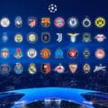 Barcelona vs. Bayern Munchen: primul blockbuster din noua ediție de Champions League este programat marți, 14 septembrie