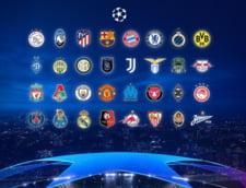 Barcelona vs. Bayern Munchen: primul blockbuster din noua editie de Champions League este programat marti, 14 septembrie