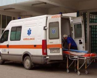 Barlad: Elevii de la Scoala 9 au fost intoxicati cu spray paralizant