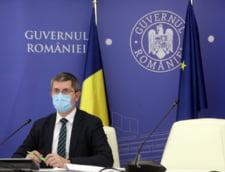"""Barna: """"Cel mai simplu ar fi sa iesim de la guvernare, numai ca romanii ne-au cerut sa luptam pentru Romania"""""""