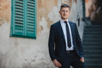 Barna: Fac apel la deputatii PSD si PNL sa nu blocheze predarea educatiei sexuale in scoli