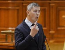Barna: Guvernarea Orban va fi o guvernare slaba pentru ca majoritatea parlamentara nu poate sa-l ajute