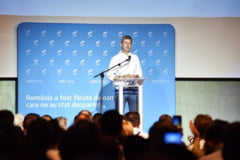 Barna: Nu am votat impotriva lui Dancila ca sa vina Ponta la putere!
