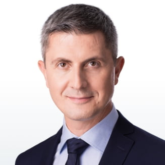 Barna acuza PSD, UDMR si deputatii minoritatilor ca au blocat proiectul USR privind alegerea primarilor in doua tururi