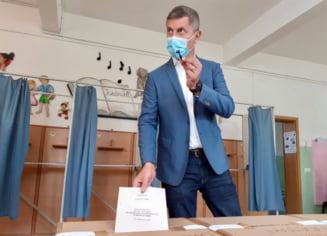 Barna anunta reducerea subventiei partidelor politice parlamentare, incepand de anul acesta