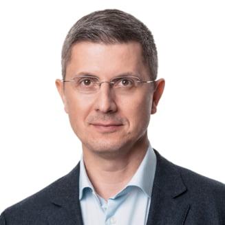 Barna crede ca optiunea pentru Romania este mentinerea axei Washington-Londra