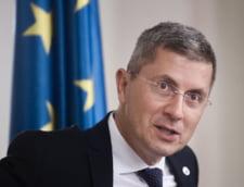 Barna despre demisia consilierului din Guvern: Este echipa premierului, deciziile ii apartin