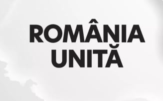 "Barna si Ciolos lanseaza ""Romania Unita"" - Cum isi propun USR si PLUS sa scoata Romania din zodia PSD"