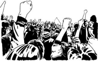 Baronii sindicali