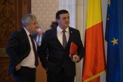 Baronul PSD de Giurgiu, Niculae Badalau, anunta ca se retrage din politica. Surse: Pe 15 octombrie isi incepe mandatul de vicepresedinte la Curtea de Conturi