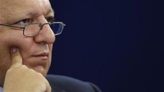 Barroso: UE risca fragmentarea