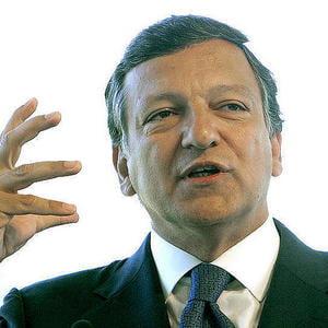 Barroso il apara pe Ciolos: E foarte competent