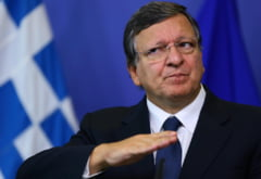 Barroso il avertizeaza pe Putin sa respecte intelegerile cu Ucraina