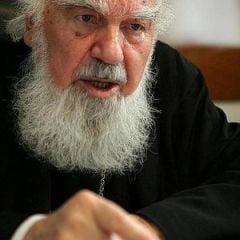 Bartolomeu Anania: Sectele, principalul pericol pentru ortodocsi