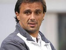 Basarab Panduru este noul director sportiv al Stelei