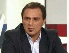 Basarab Panduru explica de ce e bine ca am pierdut la scor cu Polonia